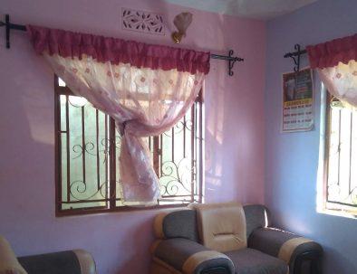 comfy-livingroom