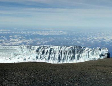glaciers-medium