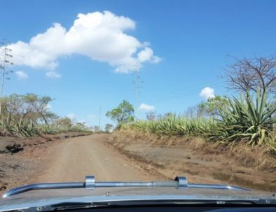 heading-lake-chala