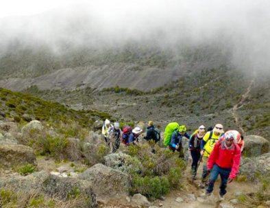 hiking_below_clouds