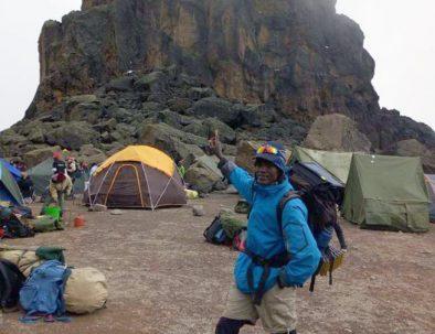 hiking_vincent