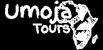 Umoja Tours