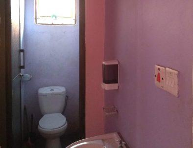 restroom-shower