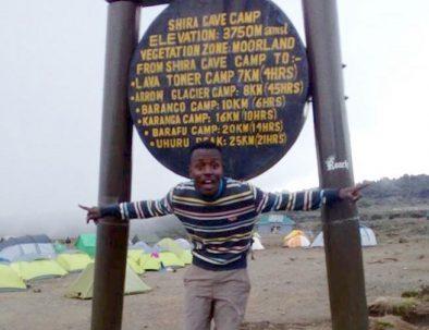 shira_camp
